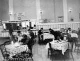 Wrocławskie restauracje sprzed lat. Pamiętacie je? (ZDJĘCIA)