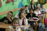 Ranking szkół podstawowych w pow. rybnickim. Która placówka wypadła najlepiej?
