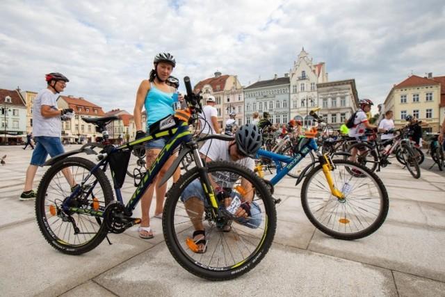 Rozpoczął się 15. Europejski Tydzień Zrównoważonego Transportu. W Bydgoszczy przewidziano z tej okazji sporo atrakcji