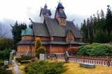 Jedź w góry i zapłać bonem turystycznym w Karpaczu, Świeradowie i Szklarskiej Porębie