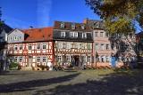 Pogoda we Frankfurcie na wakacje. Kiedy najlepiej lecieć do Frankfurtu, by mieć dobrą pogodę?