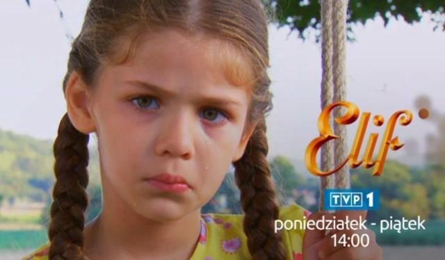 Co się wydarzy w najnowszym 324. odcinku? Gdzie możemy oglądać serial Elif? Zobacz streszczenie najnowszego odcinka.