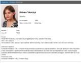 Lista osób zaginionych w Małopolsce. Pomóż odnaleźć! [LISTA ZAGINIONYCH Z MAŁOPOLSKI Cz.IV]