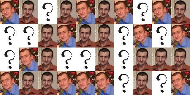 W Niedomicach zaginęła Piotr Rozborski (52 lata). Rozpoznajesz?