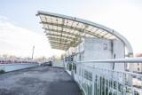 Zmieniamy Wielkopolskę: Stadion Miejski w Ostrowie będzie przyjazny osobom z niepełnosprawnościami