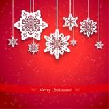 KARTKI na Boże Narodzenie 2020 z życzeniami! To ostatni moment żeby je wysłać bliskim! Na WhatsAppa, Facebooka i SMS-em. Pobierz ZA DARMO