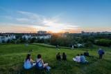 Co robić w Warszawie w niedzielę? Polecamy najciekawsze wydarzenia! [18 sierpień]