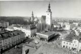 Oleśnicka starówka i okolica na starych fotografiach. Kto pamięta tamte czasy?