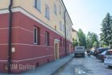 Nowa droga i parking na podwórzu Michalusa 3 i 7. Będzie bezpiecznie i wygodnie