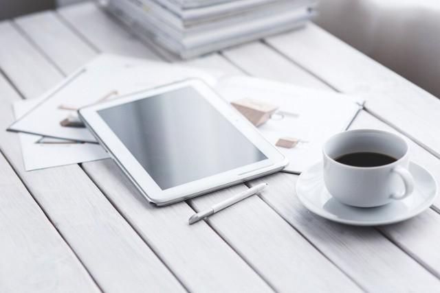 Przy niedzielnym śniadaniu albo relaksując się przy kawie, poznaj najważniejsze informacje mijającego tygodnia od 12.04 do 18.04.2020