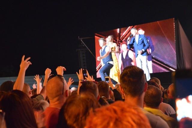 Earth Festival 2020. Gwiazdy dla Czystej Polski – wyjątkowy koncert w Uniejowie w weekend