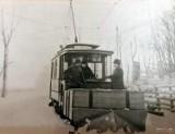 Co zostało po tramwajach w Jeleniej Górze? [ZDJĘCIA]