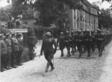 """""""A więc wojna..."""", czyli udział krotoszyńskiego pułku w walkach obronnych w 1939 r. [ZDJĘCIA]"""