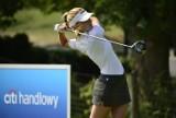 W niedzielę Ogólnopolski Dzień Golfa - w całym kraju bezpłatne lekcje gry