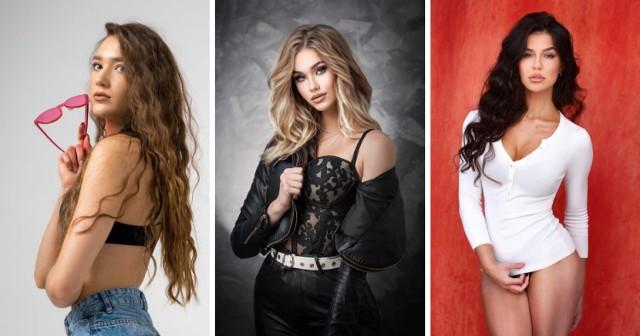 Poznaj piękne finalistki Miss Śląska. Kliknij w galerię >>>