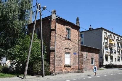 Zmieniamy Wielkopolskę: Remont domku gotyckiego w Opatówku ZDJĘCIA