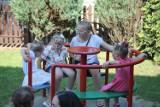 Ubiegłoroczny festyn rodzinny z okazji dnia dziecka w Chwaliszewie [ZDJĘCIA]