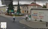 Izbica Kujawska. Oto zdjęcia Google Street View mieszkańców Izbicy Kujawskiej