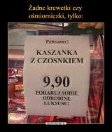 Śmieszne, z pomysłem... Zobacz polskie reklamy (HITY INTERNETU)