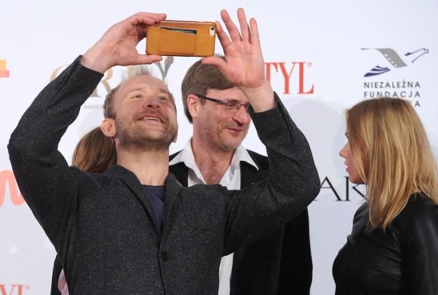 Orły 2016. Ogłoszono nominacje do Polskich Nagród Filmowych