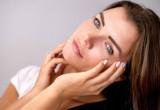 Sprawdź najskuteczniejsze składniki kosmetyczne do pielęgnacji twarzy