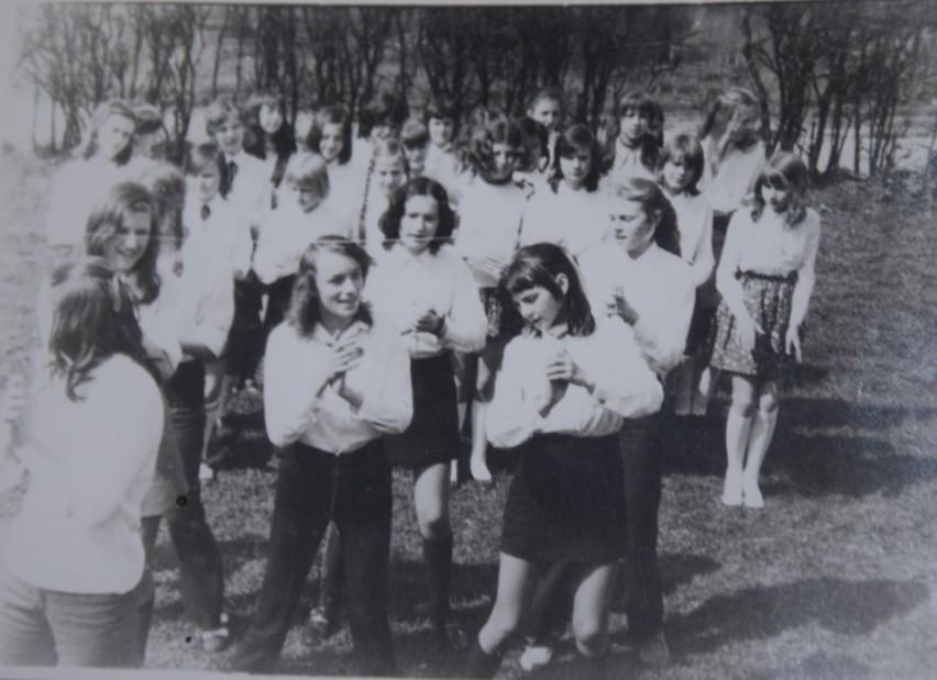Kl. VI c - 1972 r.