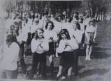 Sprawdź co skrywa historia krotoszyńskiej Szkoły Podstawowej nr 1 [ZDJĘCIA]