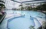 Kiedy otwarcie Park of Poland? Największy aquapark w Europie szykuje się na powrót. Milionowe straty przez koronawirusa