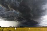 Pogoda na lato 2018: Upały i burze? Takie mogą być wakacje! [PROGNOZA POGODY LIPIEC, SIERPIEŃ 2018]