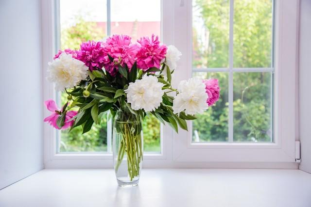 Piękne życzenia imieninowe sprawią radość bliskiej osobie.