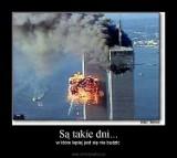 11 września - rocznica ataku na World Trade Center. Jak pamiętają ją Internauci?