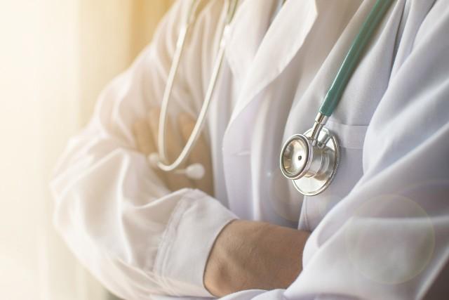 Informacje o kolejkach NFZ do Ginekologa w Cieszynie