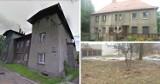 PKP sprzedaje mieszkania i działki w Bytomiu. Ceny są atrakcyjne. Sprawdź!
