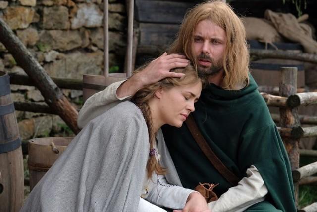 Co wydarzy się w najnowszym 72 odcinku serialu Korona Królów?