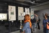 Muzeum Śremskie z nagrodą za wystawę poświęconą Jerzemu Jurdze w 80. rocznicę urodzin artysty