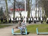 Zduńska Wola w 2008 roku. Tak wyglądało miasto i mieszkańcy ZDJĘCIA ARCHIWALNE