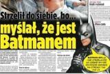 Cała Polska czyta dziennikarzom, a nagłówki wciąż przerażają