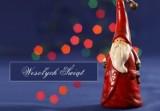 Kartki i życzenia na Boże Narodzenie 2020! Wysłaliście już? To ostatni moment! Pobierz ZA DARMO