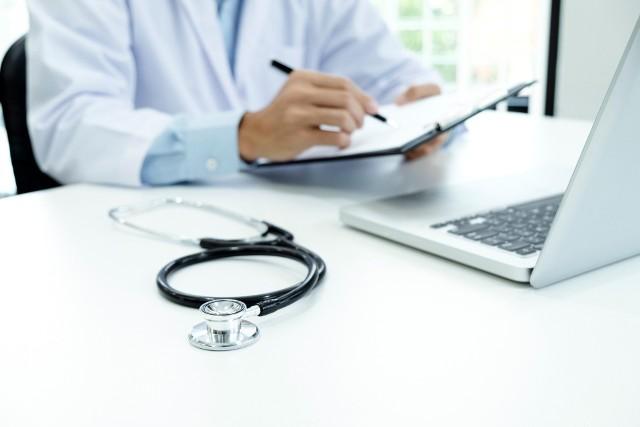 Aktualne terminy wizyt u Ginekologa w Bielsku Podlaskim w ramach NFZ