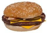 Darmowe burgery w McDonald's. Nowa promocja popularnej sieci. Jak je zdobyć?