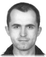 50 przestępców, których nadal poszukuje policja ze Zgorzelca