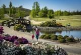 Największy park skalny w Europie to idealne miejsce na rodzinną wycieczkę!