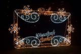 Piła. Tak w ubiegłym roku wyglądała świąteczna sceneria na placach i ulicach miasta. Zobaczcie zdjęcia