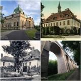 To jest historia Zgorzelca! Zobacz jedne z najstarszych budynków naszego miasta [GALERIA]
