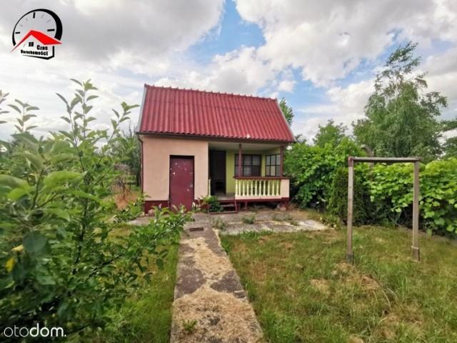 Wybraliśmy dla Was oferty działek ROD w Inowrocławiu i najbliższej okolicy. Poznajcie oferty, zobaczcie zdjęcia >>>>>