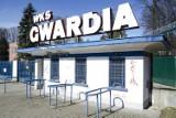 """Nie będzie """"Polskiego Pentagonu""""? Stadion Gwardii zmienia właściciela. Klub walczy o tor żużlowy"""