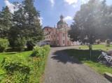 To tylko 20 km od Zgorzelca. Perła architektoniczna na styku trzech granic. Odwiedź 800- letni klasztor Marienthal
