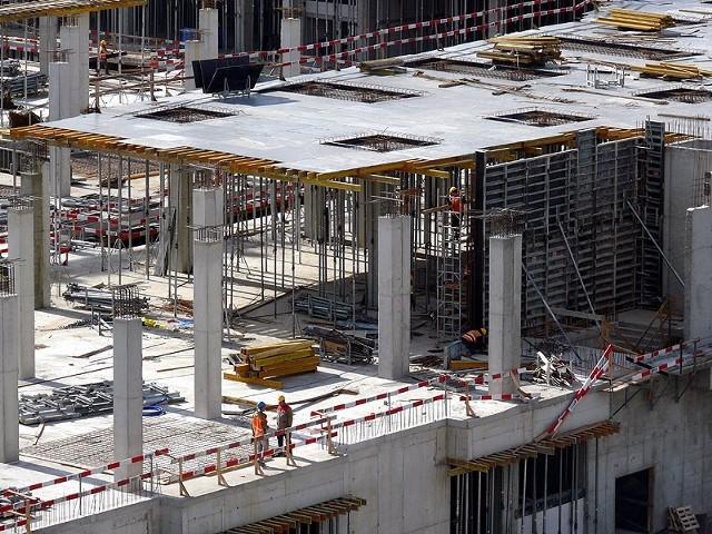 sierpień 2012