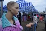 Na giełdzie w Gorzowie można kupić niemal wszystko. Co sprzedawano w ostatnią niedzielę? Zobaczcie zdjęcia