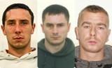 Lubuscy alimenciarze, a wśród nich także mieszkańcy Żar! Znacie ich? Policja opublikowała ich twarze i nazwiska!